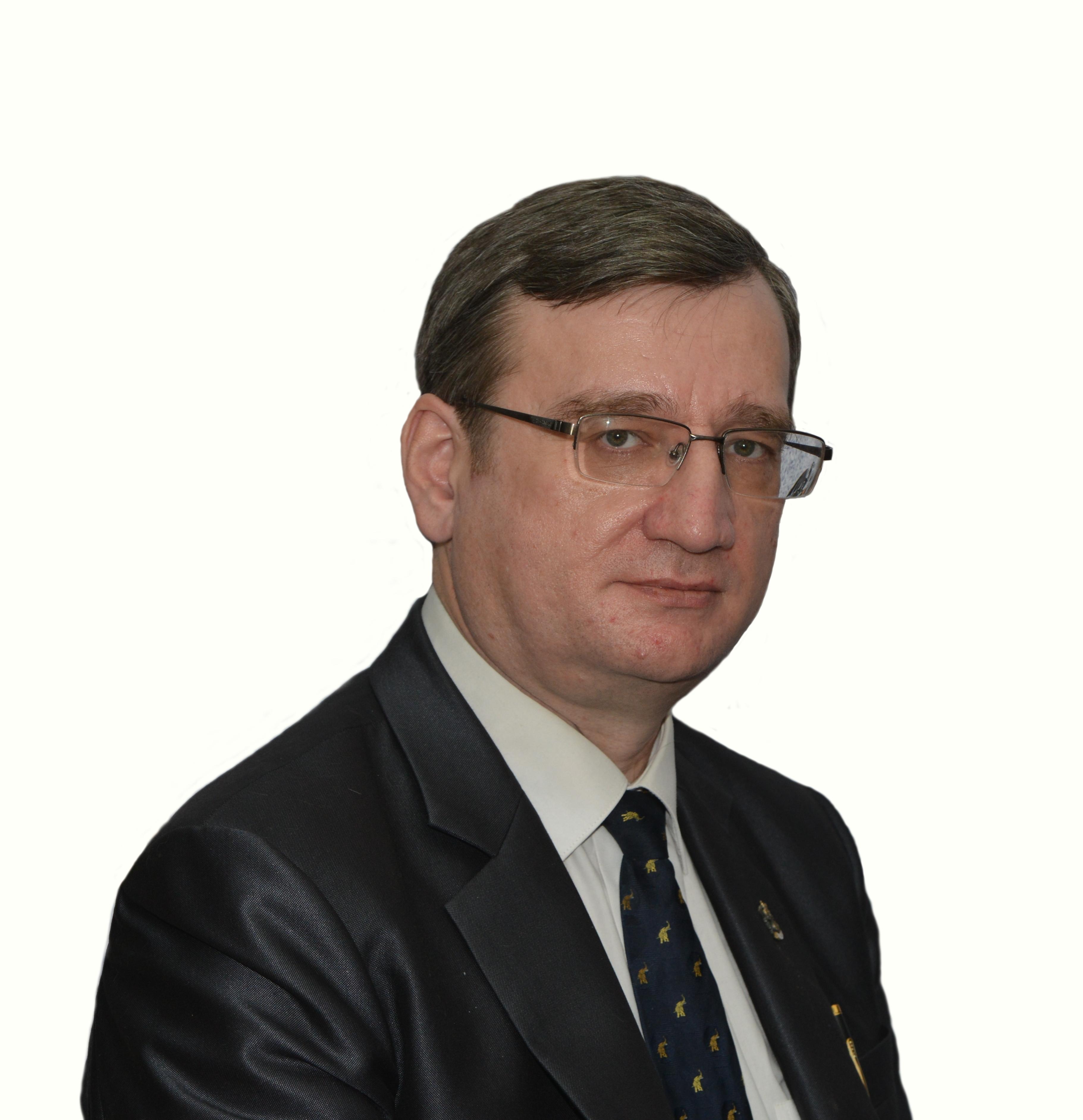 Неверов-Г.Н.
