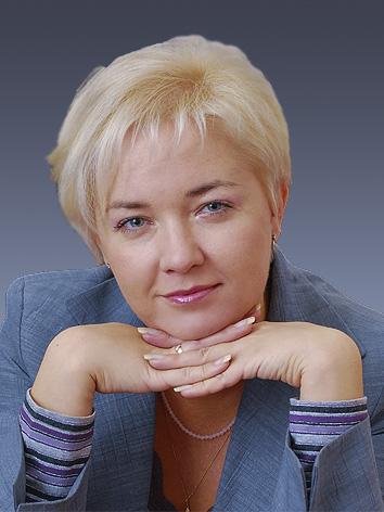 Лобова-Т.В.