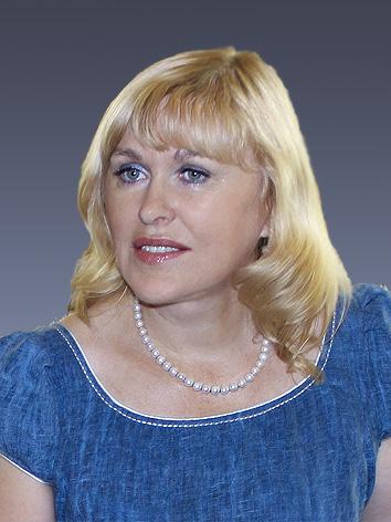 Фетисова-О.А.