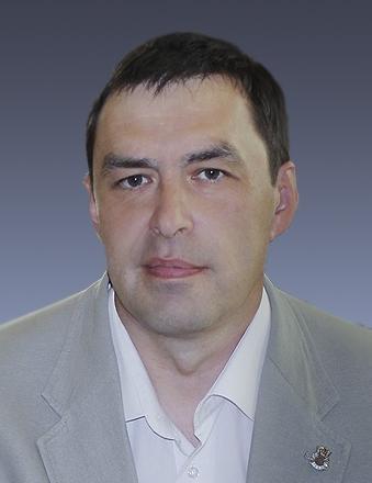 Егоров М.Е.