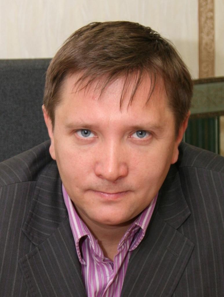 Каргапольцев Д.Л.
