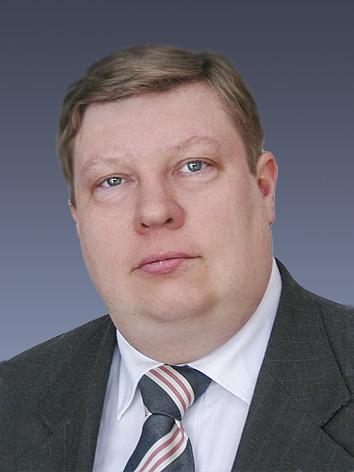 Соколов В.Я.