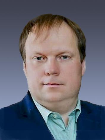 Гриб В.В.