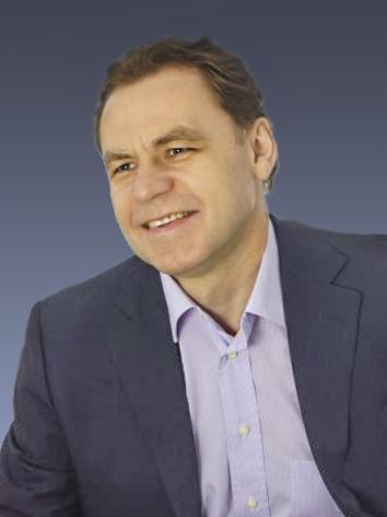Галанюк В.В.