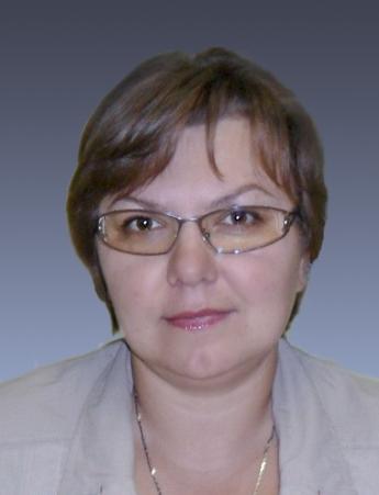 Корнева И.В.