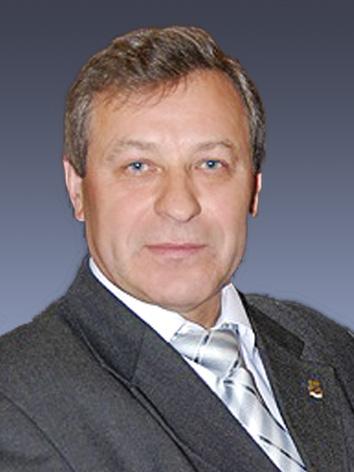 Колбасин В.И.